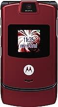 Best blue motorola flip phone Reviews