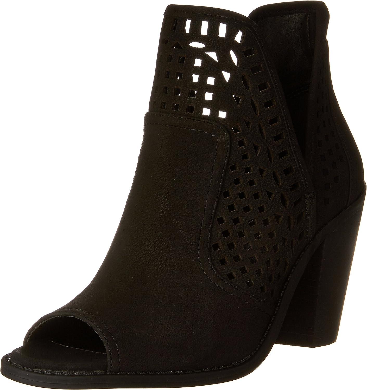 Jessica Jessica Jessica Simpson kvinnor Cherrell Ankle Boot.  kreativa produkter