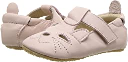Old Soles Cutesy Shoe (Infant/Toddler)