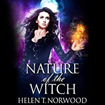 Nature of the Witch: Present Day Witchcraft In Cornwall