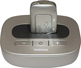 Phonak Digital Wireless Accessory- TV Link II Base Station with ComPilot Air II
