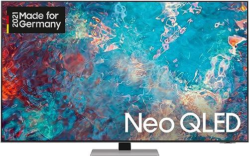 Samsung-Neo-QLED-4K-TV-QN85A-65-Zoll