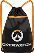 D.VA Bunny Cinch Bag Gamesland Overwatch