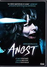 angst 1983 dvd