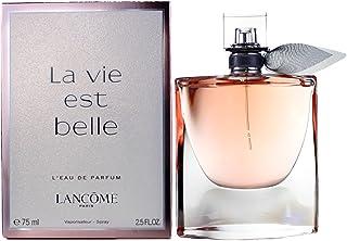 Lancome la vie est belle eau de parfum, donna