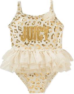 29d4d127c3e Amazon.com: Golds - Swim / Clothing: Clothing, Shoes & Jewelry