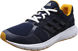 7f8423f1ce Tênis Adidas Duramo 8 Masculino