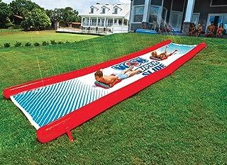 Wow World of Watersports Super Slide l 25' x 6' Water Slide