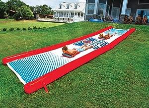 large slip n slides for sale