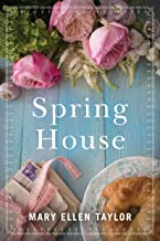 Spring House PDF