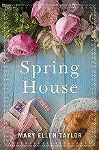 Best spring street publishing Reviews