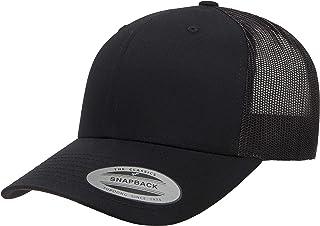 Flexfit Men's Trucker Mesh Cap