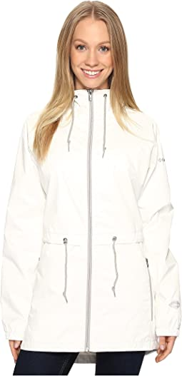 Columbia Arcadia Casual Jacket