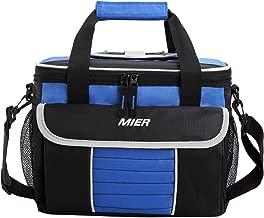 stroller cooler bag