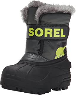 [Sorel] ユニセックス?キッズ