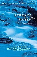Streams in the Desert PDF