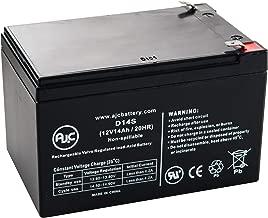 Best e bike batteries wholesale Reviews