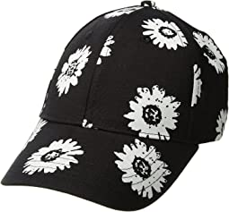Collection XIIX - Oversized Daisy Baseball
