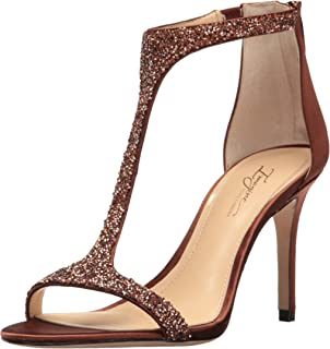 Women's Im-Phoebe Dress Sandal