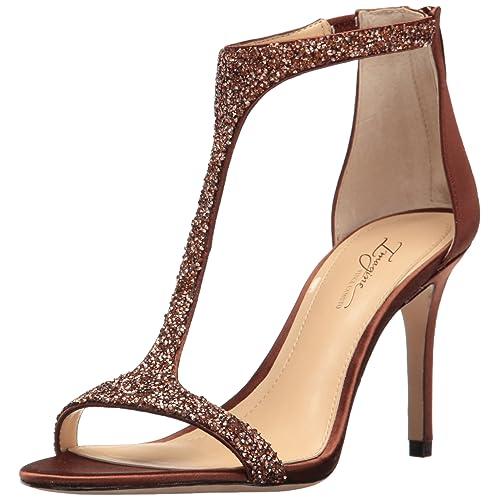 3b0708d2832 Imagine Vince Camuto Women s Im-Phoebe Dress Sandal