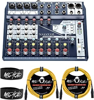 Best small analog console Reviews