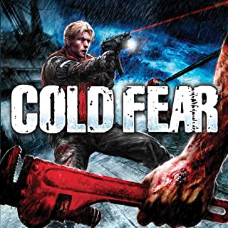 Cold Fear [Download]