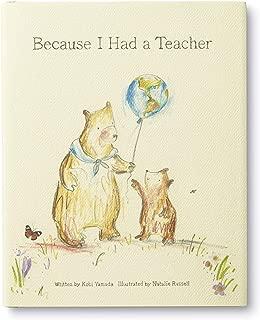 Best gift for teacher online Reviews