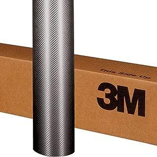 Best carbon vinyl wrap 3m Reviews