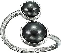 alex pearl