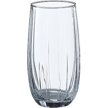vaso de agua zumo de vidrio vasos de whisky 12 x Pasabahce Space otra manera