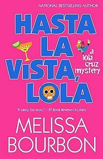 Best lola cruz sale Reviews