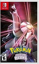 Pokemon Shining Pearl - Nintendo Switch