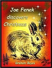 Joe Fenek Discovers Christmas