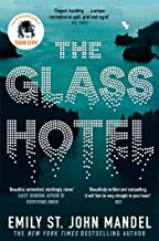 The Glass Hotel (English Edition)