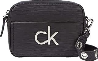 Calvin Klein Mini Bag Umhängetasche 17 cm