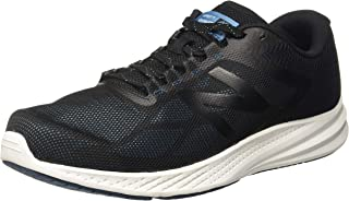 new balance Men's 490V6 Running Shoes