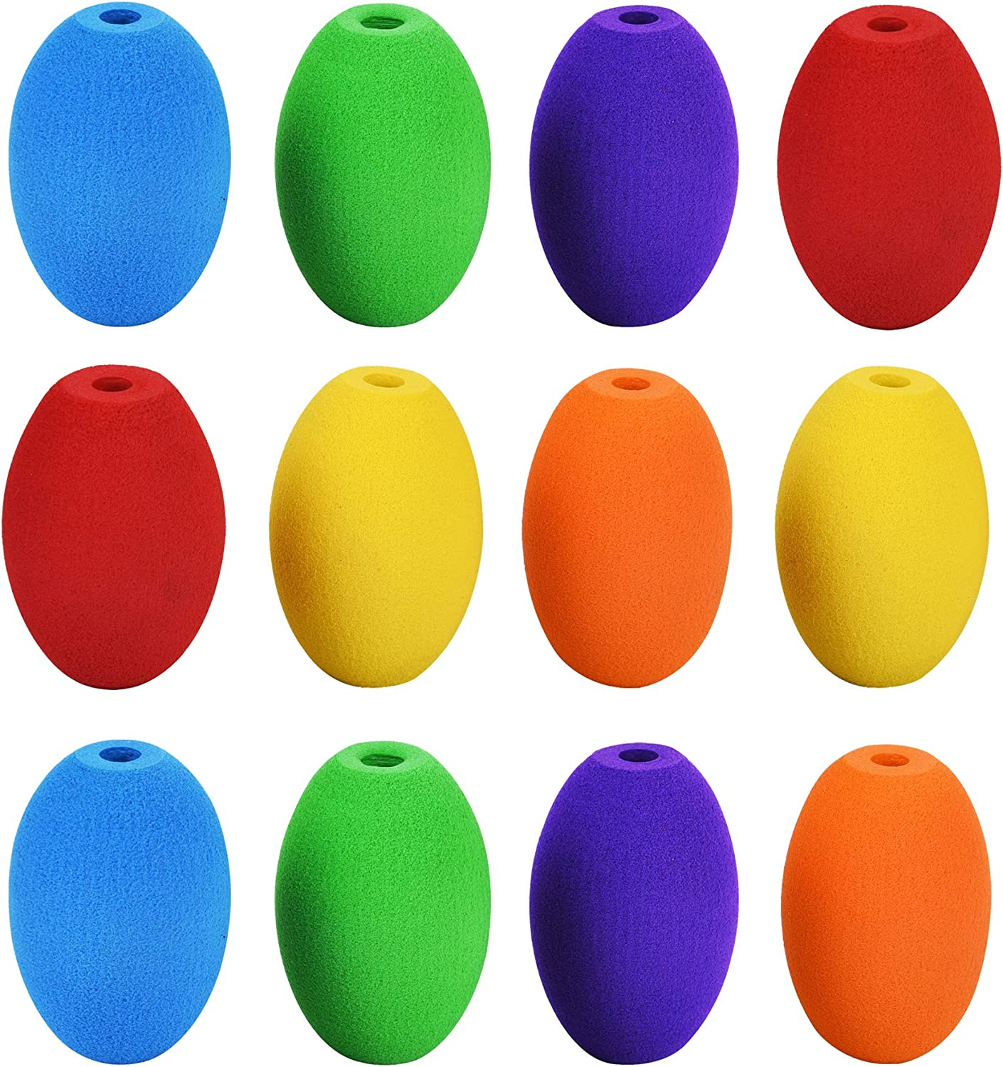 Special Supplies Egg Department Quantity limited store Pen-Pencil Grips Kids for Adults and Colorf