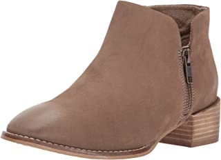 Seychelles Women's Vocal Ankle Boot