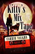 Kitty's Mix-Tape