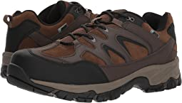 Altitude Trek Low I Waterproof