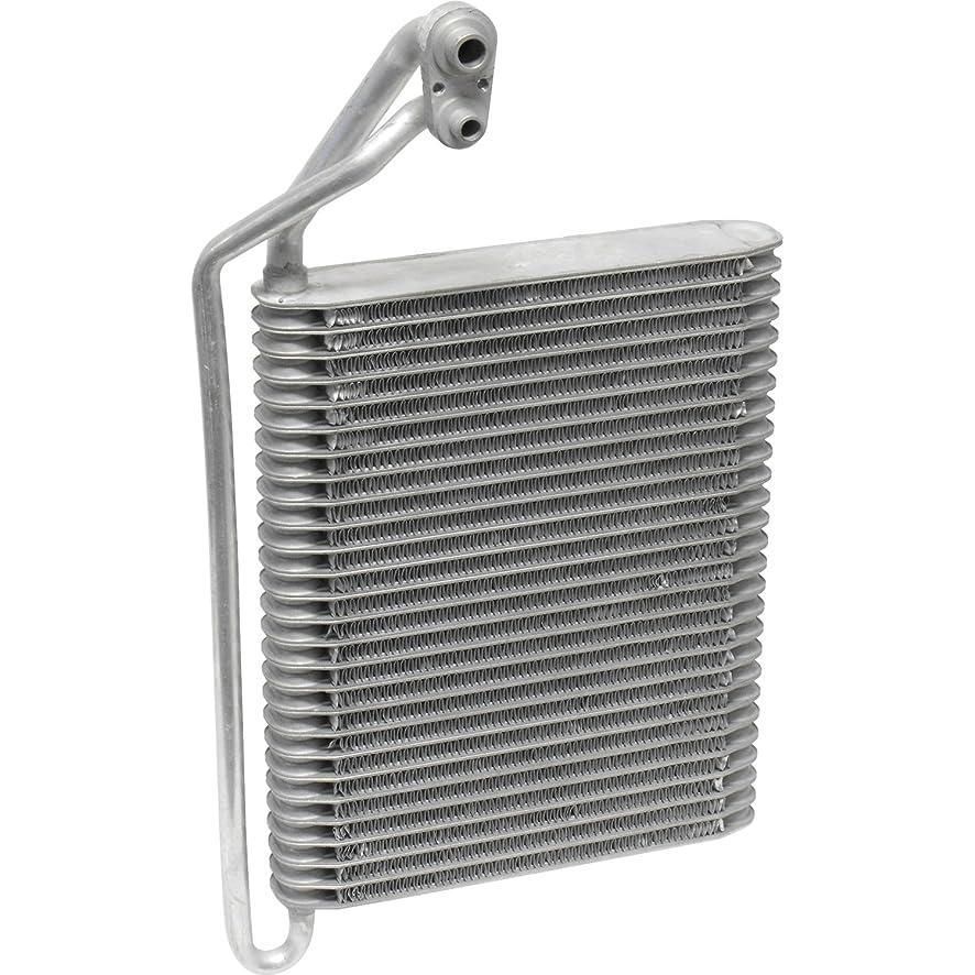 UAC EV 939910PFXC A/C Evaporator Core