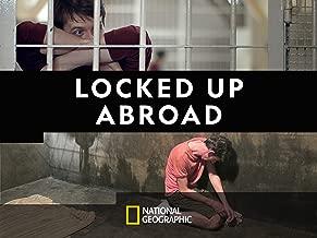 Locked Up Abroad Season 9