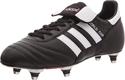 adidas Men's World Cup Football Boots : boots