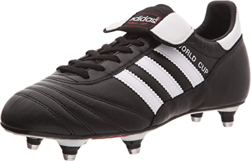 Adidas Originals World Cup SG, Chaussures Chaussures Chaussures de Football Homme 033