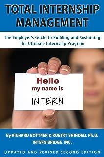 total internship