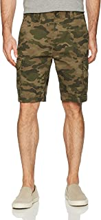 Best mens camo jean shorts Reviews