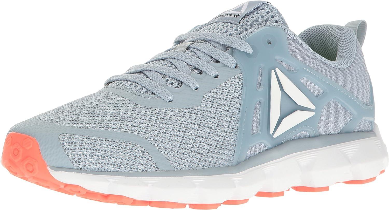 Reebok Womens Hexaffect Run 5.0 MTM Track shoes