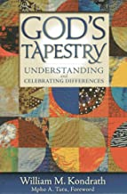 God's Tapestry: Understanding and Celebrating Differences