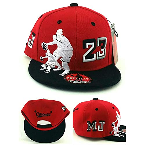 c91359a23ba ... hat atlas obscura 1e1bf 73fd3  discount code for greatest products  chicago new greatest 23 legend jordan bulls red black mj dribbler