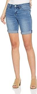 Riders by Lee Women's Knee Length Short